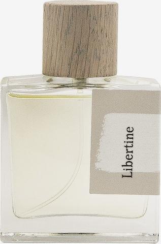 ILK Perfume Eau de Parfum 'Libertine' in