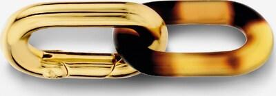 Ti Sento Milano Anhänger in gold, Produktansicht