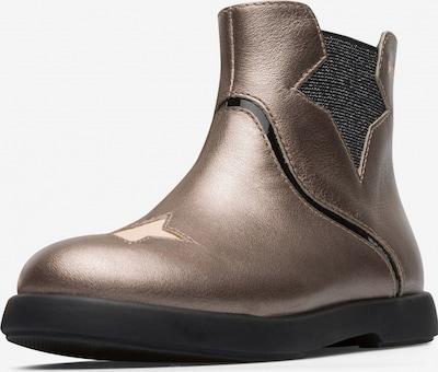 CAMPER Stiefel 'Duet' in braun, Produktansicht