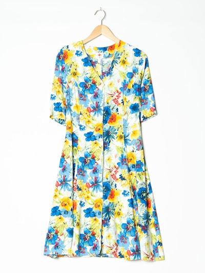 JOY Kleid in M-L in mischfarben, Produktansicht