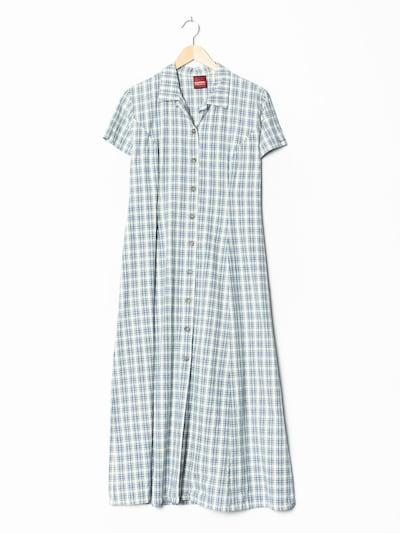 REDGREEN Kleid in M-L in mischfarben, Produktansicht