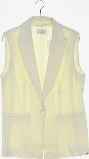 Elegance Paris Vest in L in Cream, Item view