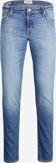 JACK & JONES Jeans 'Glenn Felix' in blue denim, Produktansicht