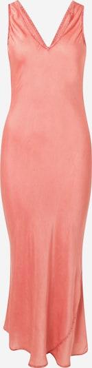 Mes Demoiselles Večernja haljina 'LEONA' u ružičasta / rosé, Pregled proizvoda