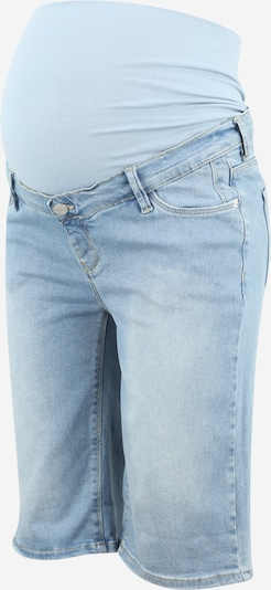 Esprit Maternity Jeans in Blue denim / Grey, Item view