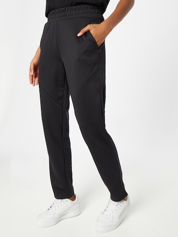ONLY PLAY Workout Pants 'SIDI' in Black