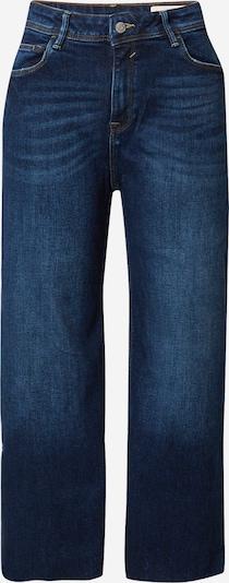ESPRIT Džinsi zils džinss, Preces skats