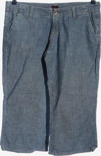 Big Star Jeans 3/4 Jeans in 30-31 in blau, Produktansicht