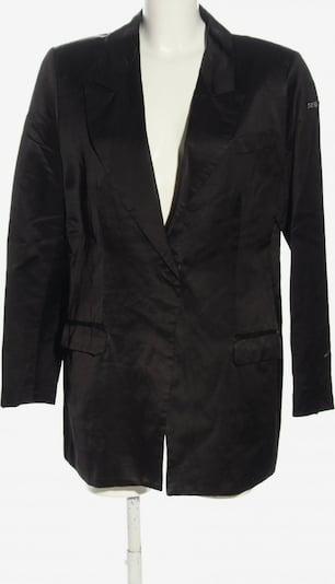 AIRFIELD Blazer in XL in Black, Item view