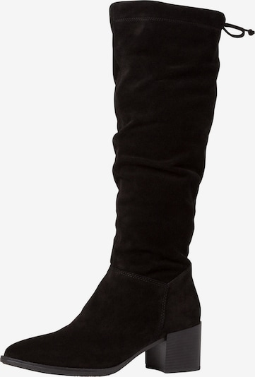 TAMARIS Čižmy - čierna, Produkt