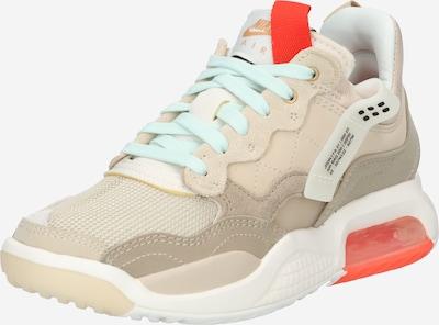 Sneaker low 'Jordan' Jordan pe bej / maro deschis, Vizualizare produs