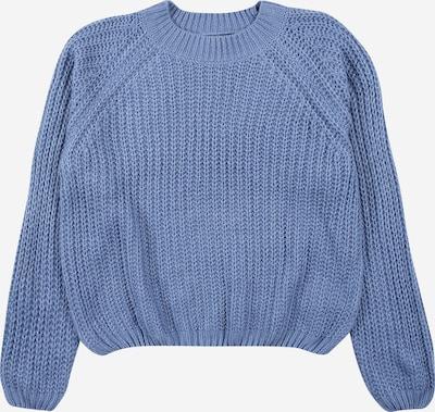 LMTD Pullover 'NEYELI' in hellblau, Produktansicht