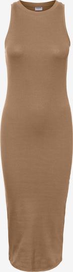 Vero Moda Aware Dress 'LAVENDER' in Light brown, Item view