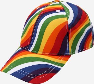 MICHAEL Michael Kors Nokamüts, värv segavärvid