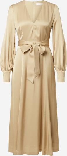 IVY & OAK Robe-chemise 'Dena Rose' en beige, Vue avec produit