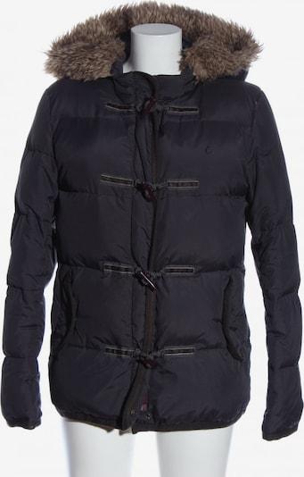 Marc O'Polo Daunenjacke in L in schwarz, Produktansicht