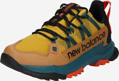 sárga / benzin / narancs / piros / fekete new balance Sportcipő 'Shando', Termék nézet