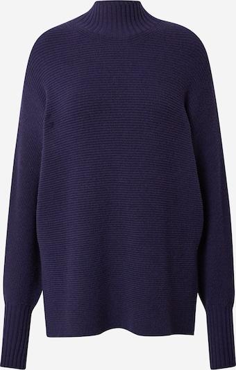 Pullover ESPRIT di colore navy, Visualizzazione prodotti