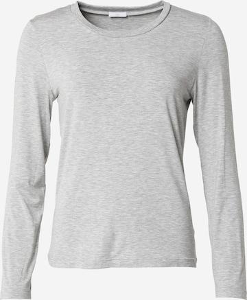 Mey Nattskjorte 'Vaiana' i grå