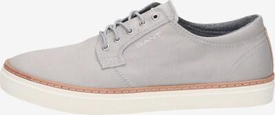 GANT Sneaker in grau, Produktansicht