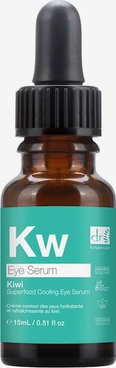 Dr Botanicals Serum 'Kiwi Superfood' in transparent, Produktansicht