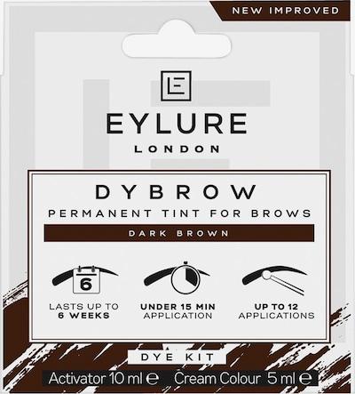 Eylure Eyebrow Color 'Dye Kit Dybrow Dark' in, Item view