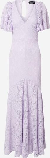 Suknelė iš Little Mistress, spalva – šviesiai violetinė, Prekių apžvalga