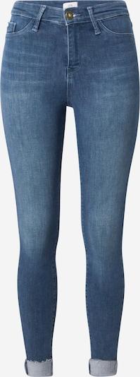 River Island Jeansy 'MOLLY' w kolorze niebieski denimm, Podgląd produktu