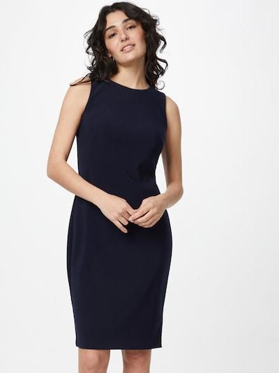 Lauren Ralph Lauren Kleid 'DARIAN' in navy, Modelansicht