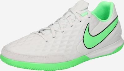 NIKE Спортни обувки 'Tiempo Legend 8 Academy' в неоново зелено / бяло, Преглед на продукта