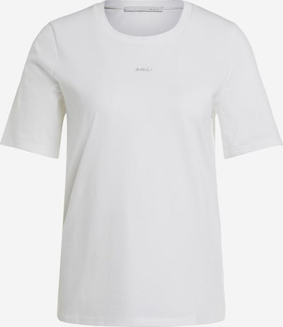 OUI Shirt in de kleur Offwhite, Productweergave