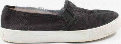 Topshop Schlüpfsneaker in 40 in schwarz, Produktansicht