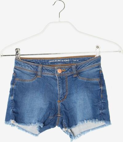 JDY Jeans in 25-26 in Blue denim, Item view