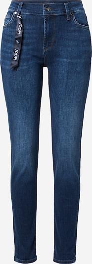 JOOP! Jeans ' Sol ' in blue denim, Produktansicht