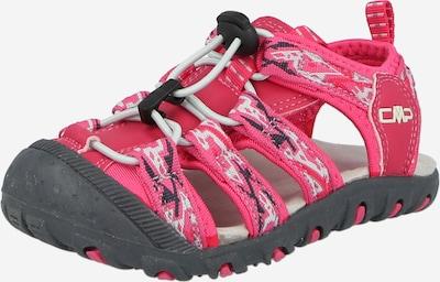CMP Sandály 'SAHIPH' - růžová, Produkt