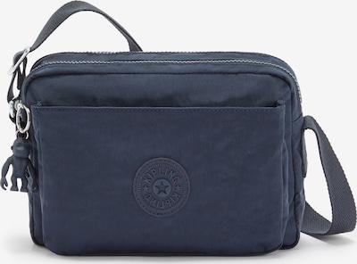 KIPLING Umhängetasche 'Abanu' in nachtblau, Produktansicht