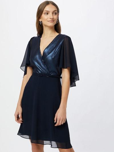 Lauren Ralph Lauren Kleid 'AILISH' in navy, Modelansicht