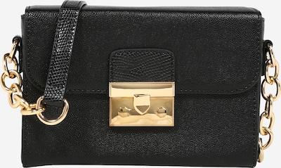 ALDO Schoudertas in de kleur Zwart, Productweergave