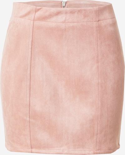 Eight2Nine Rock in rosa, Produktansicht