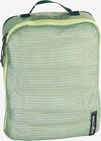 EAGLE CREEK Packtasche in Grün
