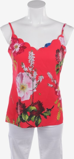 Ted Baker Top & Shirt in S in Mixed colors, Item view