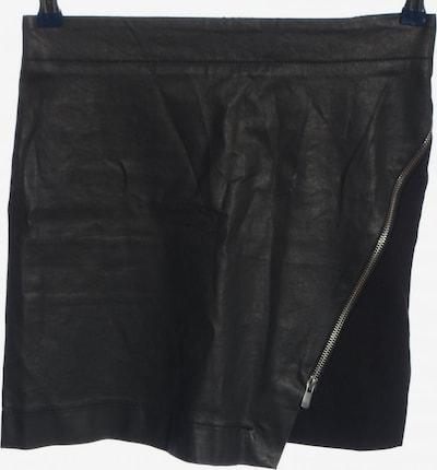 IKKS Minirock in XS in schwarz, Produktansicht