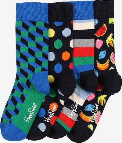 Happy Socks Ponožky - zmiešané farby, Produkt