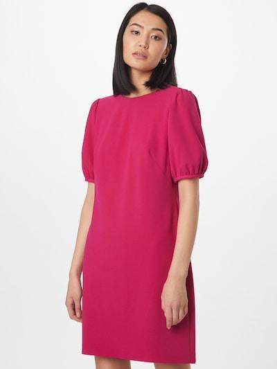 Lauren Ralph Lauren Šaty 'JEANNIE' - pink, Model/ka