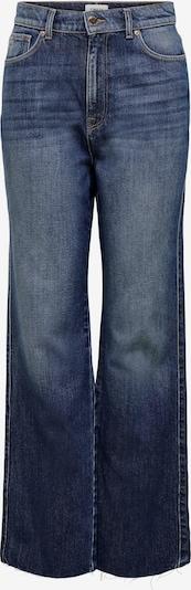 ONLY Jeans 'Miloh' in de kleur Donkerblauw, Productweergave