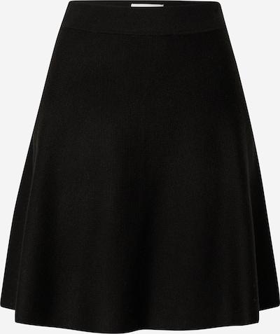 NÜMPH Skirt in Black, Item view