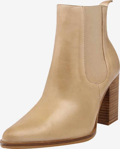 Bianco Chelsea boots 'JUDIA' in Cappuccino, Item view