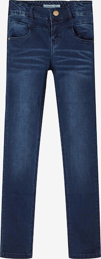 NAME IT Jeans 'Polly' in indigo, Produktansicht