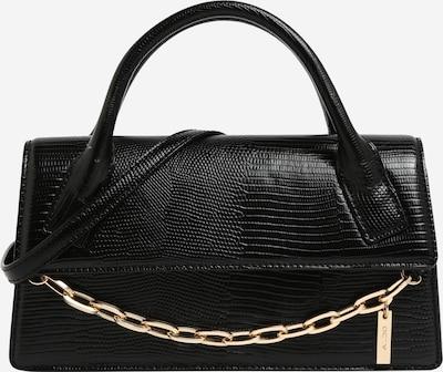 ALDO Handväska 'BURIA' i svart, Produktvy