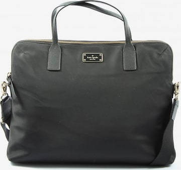 Kate Spade Notebooktasche in One size in Black